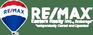RE/MAX Eastern Realty Inc. Brokerage - Lakefield